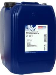 Eurolub GT SAE 10W-40 (20L)