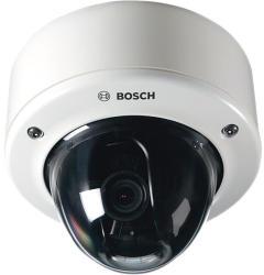 Bosch FLEXIDOME IP starlight 7000 VR (NIN-733-V10IPS)