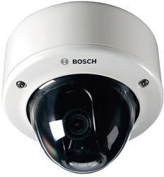 Bosch FLEXIDOME IP 7000 VR (NIN-832-V10IPS)