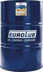 Eurolub WIV ECO 5W-30 (208L)