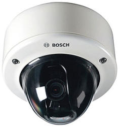 Bosch FLEXIDOME AN outdoor 5000 (VDN-5085-VA11)