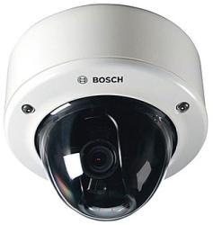 Bosch FLEXIDOME AN outdoor 5000 (VDN-5085-VA11)