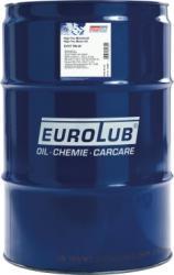 Eurolub SYNT 5W-40 (60L)