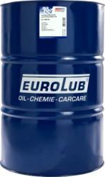 Eurolub GT SAE 10W-40 (208L)