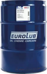 Eurolub Multitec Ford 5W-30 (60L)