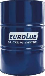 Eurolub Motor 1 SAE 0W-40 (208L)