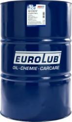 Eurolub Cleantec 5W-30 (208L)