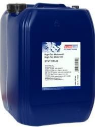 Eurolub SYNT 5W-40 (20L)