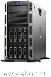 Dell PowerEdge T430 210-ADLR_220197