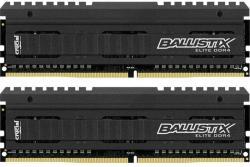 Crucial 8GB (2x4GB) DDR4 3200MHz BLE2C4G4D32AEEA