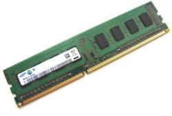Samsung 4GB DDR3 1333MHz M378B5273BH1-CH9