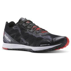 Reebok Crosstrain Sprint 3 (Man)
