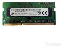 Dell 4GB DDR3 1600MHz 370-21413