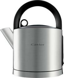 Catler KE 4011