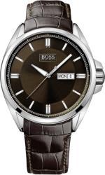 HUGO BOSS 1513037