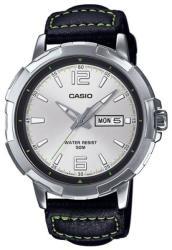 Casio MTP-E119L