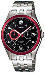 Casio MTP-1353D