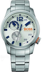 HUGO BOSS Paris 151314