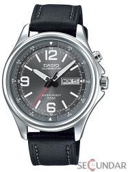 Casio MTP-E201L