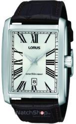 Lorus RS997AX9