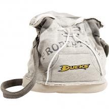 Anaheim Ducks hátizsák Hoodie