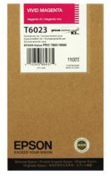 Epson T6023