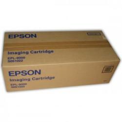 Epson S051022