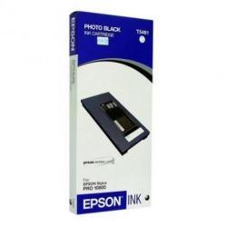 Epson T5491