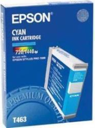 Epson T4630
