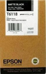 Epson T6118