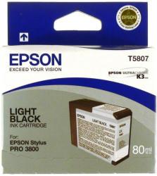 Epson T5807