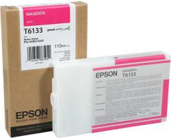 Epson T6133