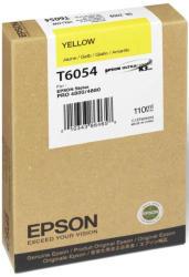 Epson T6054