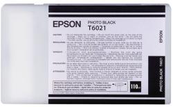 Epson T6021