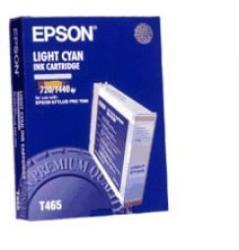 Epson T4650