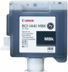 Canon BCI-1441MBK Matt Black
