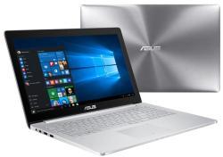 ASUS ZenBook Pro UX501VW-FI156T