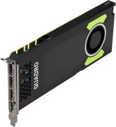HP Quadro M4000 8GB (M6V52AT)
