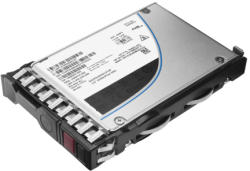 "HP 2.5"" 1.6TB SATA 3 804631-B21"