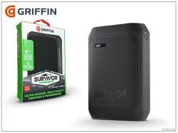 Griffin Survivor Power Bank 10200mAh