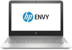 HP ENVY 13-d101nn W8Z56EA