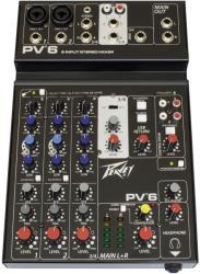 Peavey PV6BT