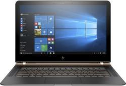 HP Spectre 13-v001nq W8Y41EA