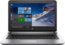HP ProBook 430 G3 N1B09EA