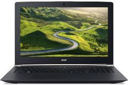 Acer Aspire V Nitro VN7-592G-712H LIN NH.G7REX.006