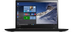 Lenovo ThinkPad T460s 20F9005XBM