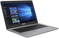 ASUS ZenBook UX310UQ-GL015T