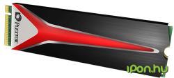 Plextor M8PeG 512GB M.2 2280 PX-512M8PEG