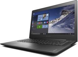 Lenovo IdeaPad 500S 80Q3007MMH