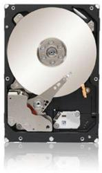 Fujitsu 1TB 6GB S26361-F3926-L100